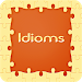 Download Idioms and Phrases 1.2 APK