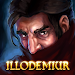 Download Illodemiur Online (MMORPG,MMO) 2.10.52.10815 APK