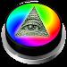 Illuminati Button: Mystery Sound
