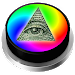 Download Illuminati Button: Mystery Sound 1.02 APK
