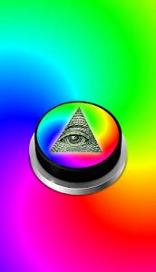 screenshot of Illuminati Button: Mystery Sound version 1.02