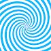Download Illusion 2: colored 2.19 APK