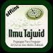 Download Ilmu Tajwid Al-Qur'an Lengkap 1.7 APK