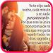 Download Imagenes de Amor con Frases 2.2 APK