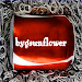 Download In CoCa-CoLa 1.2.1 APK