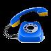 Download Call Auto Answer & ReadItToMe  APK