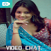Download Hot Indian video chat 3.0 APK