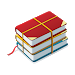 Download IndiaBix Aptitude 1.0 APK