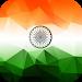 Download Ind's 4G Browser - Fast Browser 1.0 APK