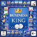 Download Indian Business King 7.0 APK