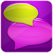 Download Indian Chat Bazar 1.0 APK