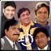 Indian Comedy Video - Comedy Scenes