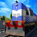 Download Indian Police Train Simulator 1.4 APK