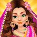 Download Indian Princess Dress Up 1.0.2 APK