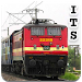 Download Indian Railway Train Status 10.51 APK
