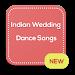 Download Indian Wedding Dance Hit Songs 5.0 APK