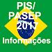Download Informações PIS/PASEP 2017 1.2.1 APK