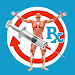 Download Injection Site Rotator 1.0.0 APK