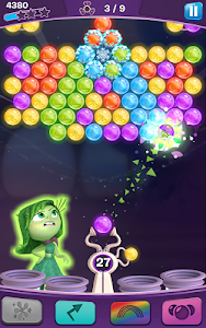 Download Inside Out Thought Bubbles 1.23.5 APK