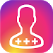 Download Insta Boost Followers 1.0.3 APK