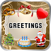 Download Insta Greeting Fx 1.4 APK