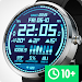 Download ByssWeather for Wear OS 2.5.5.1 APK