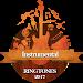 Download Instrumental Ringtones 2017 2.1 APK