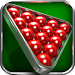 Download International Snooker Pro HD  APK