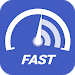 Download Speed Test-Check and improve upload/download speed 1.1.13 APK