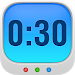 Download Interval Timer - HIIT Training 2.2.3 APK