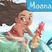 Download Island Princess Vaiana  moana APK