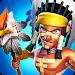 Download Island Raiders: War of Legends 1.2.3 APK