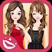 Download Italian Girls - free games 2.1 APK