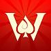 Download iWin Online - Game Bài 6.1.2 APK