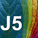 Download J5 HD Wallpapers 1.0 APK