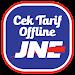 Download JNE TARIF OFFLINE 1.1.0 APK