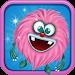 Download JU-GO Jump 1.3 APK