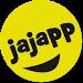Download JaJapp! 5000 + Chistes 1.0 APK