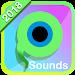 Download Jacksepticeye Soundboard 2018 3.1.1 APK