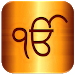 Download Japji Sahib Path Audio 2.10 APK