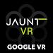 Download Jaunt VR - Virtual Reality 1.31.0 APK