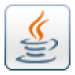 Download Java Manager; Emulate Java 2.2 APK
