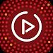 Download JazzTube 1.20.0.0905 APK