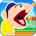Download Jeffy The Puppet : Run Subway 2.2.2 APK