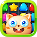 Download Jelly Bust! 1.4.1 APK