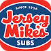 Download Jersey Mike's 1.11 APK