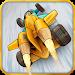 Download Jet Car Stunts 2 1.0.18 APK