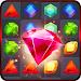 Download Jewel Blast 2017 4.0 APK
