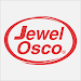 Download Jewel-Osco 7.1.1 APK