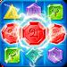Download Jewels Adventure 1.2.4 APK